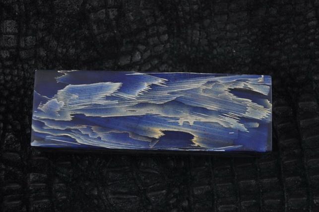 Чехол для ноутбука своими руками из джинс 13