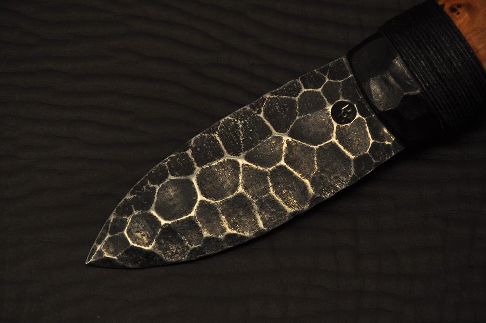 нож каменный век купить Медико-санитарная