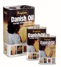 Как сделать датское масло своими руками 45