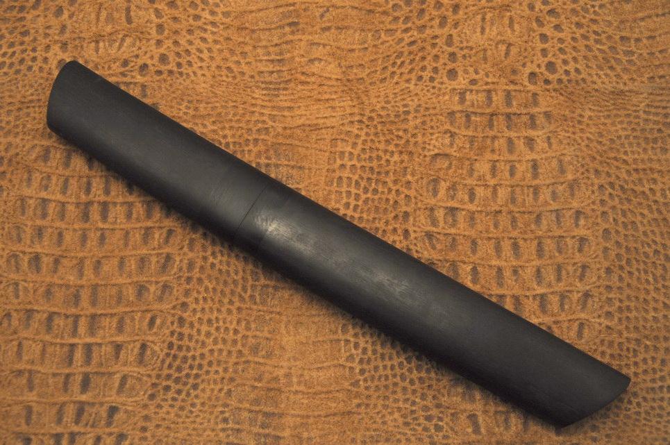 Ножны для танто